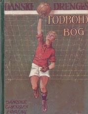 Bøgerne her på siden er et uddrag af de lærebøger om fodbold udgivet på dansk, under ...