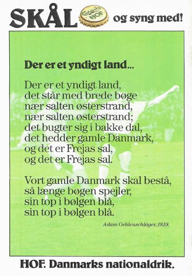 dk nationalsang