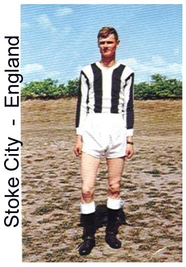 england fodbold retro trøje